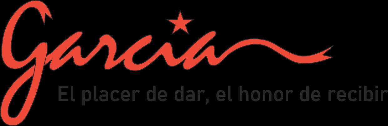Bases García